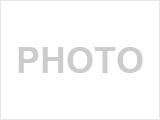Фото  1 Дикий камень окатыш, галька. Пористый и гладкий. Для отделки: фонтана, бассейна, фасада дома, клумб, заборов и т. д. 85128